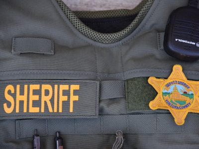 Narcotics Unit – Ventura County Sheriff's Office
